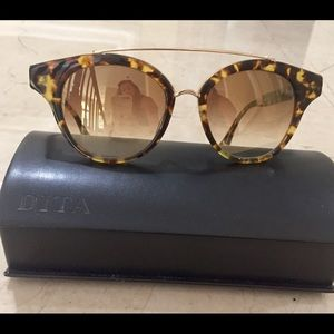 9d2fe4ddc13 DITA Accessories - Fabulous Designer Sunglasses